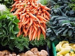 Farmers' Market food safety
