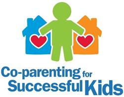Co-parenting for Successsful Kids