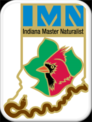 Tri-County Indiana Master Naturalist Workshop