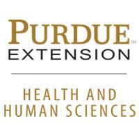 How HHS Extension Can Help You