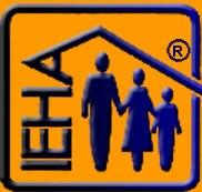 Extension HOmemaker Logo