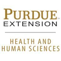 HHS Extension
