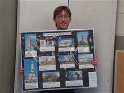 4-H Geology Project - Purdue Extension