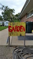 Master Gardeners provide gardening education in their communities.