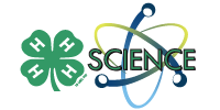 4-H Science