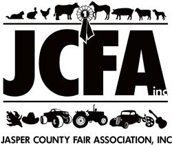Jasper County Fair Association